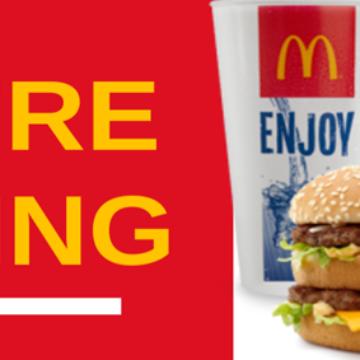 mc_donalds_we_are_hiring